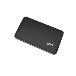 SSD 512GB SILICON POWER ESTERNO USB 3.0