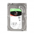 "SEAGATE Hard Disk IronWolf per NAS 2 TB 3,5"" Interfaccia Sata III 6 Gb / s 5900 rpm Buffer 64 MB"