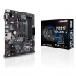 ASUS Scheda Madre Prime B450M-A Socket AM4 Chipset AMD B450