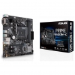 ASUS Scheda Madre PRIME B450M-K Socket AM4 Chipset AMD B450