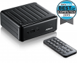 ASRock Beebox N3010/B/BB
