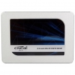 CRUCIAL SSD 2 TB Serie MX500 2.5'' Interfaccia Sata III 6 Gb / s