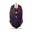 ESPERANZA MX211 LIGHTINING - WIRED 6D GAMING OPTICAL MOUSE USB