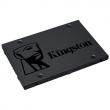 "KINGSTON SSD 480 GB Serie A400 2.5"" Interfaccia Sata III 6 GB / s"