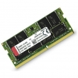 KINGSTON Memoria SoDimm ValueRAM 16GB (1x 16GB) DDR4 2400MHz CL17