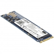 CRUCIAL SSD 500 GB Serie MX500 M. 2 Tipo 2280 Interfaccia Sata III 6 Gb / s