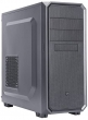 Case PATRIOT B1 EVO - Middle Tower, USB3, Card Reader, ODD/HDD Kit