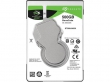 "500GB HARD DISK SEAGATE 2,5"" 5400RPM 128MB"