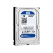 "WESTERN DIGITAL Hard Disk Interno WD Blue 1 TB 3.5"" Interfaccia Sata III 6 Gb / s Buffer 64 MB 7200 RPM"